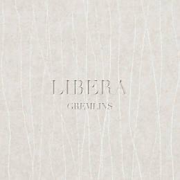 GREMLINS/LIBERA