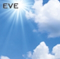 EVE/エール[TYPE-A]
