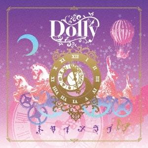 Dolly/トロイメライ[TYPE-B]