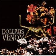 DOLLARS/VENOM[A]