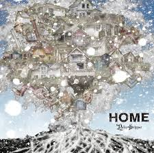 DaizyStripper/HOME[D-TYPE]
