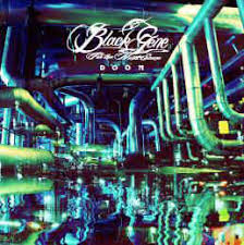 Black Gene For the Next Scene/DOOM[通常C]