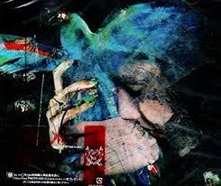Alice Nine/華[初回限定盤A]