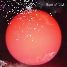 Alice Nine/Heart of Gold[通常盤]