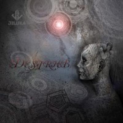 JILUKA/DESTRIEB【イベント対象商品】