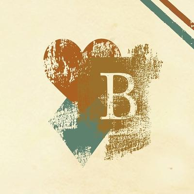 The Benjamin/Bobbin[TYPE-A]