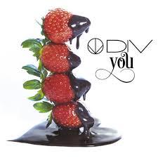DIV/you