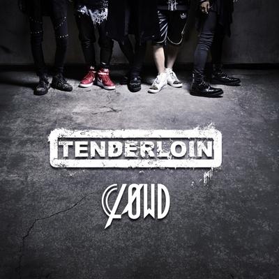 CLOWD/TENDERLOIN [初回生産限定盤]