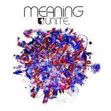 ユナイト/MEANiNG