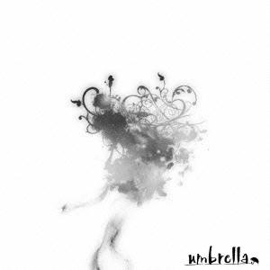 umbrella/モノクローム<限定盤>