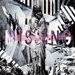SuG/MISSING(通常盤)