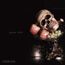 LIPHLICH/SKAM LIFE[TypeC]