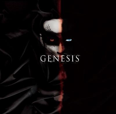 JE:NOVA/「GENESIS」