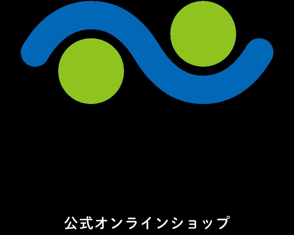 長崎館オンラインショップ