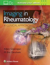 Imaging in Rheumatology**9781496367631/Wolters Kl/Adam Green/9781496367631**