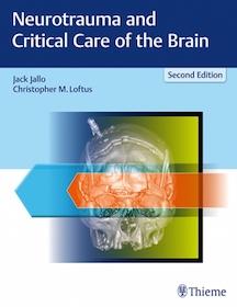 Neurotrauma and Critical Care of the Brain**Thieme/Jack Jallo/9781626233362**