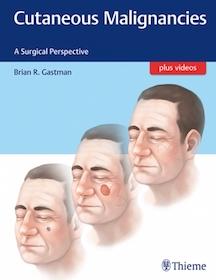 Cutaneous Malignancies**Thieme/Brian R.Gastman/9781626231474**