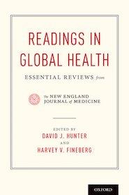 Reading in Global Health**9780190271220/Oxford Uni/David J.Hu/9780190271220**
