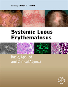 Systemic Lupus Erythematosus: Basic Applied and Clinical Aspects**AP/Elsevier/9780128019177**