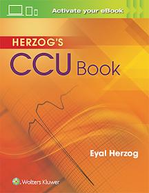 Herzog's CCU Book**Wolters Kluwer/Eyal Herzog/9781496362612**