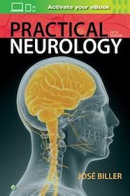 Practical Neurology 5th Ed.**Wolters Kluwer/Jose Biller/9781496326959**