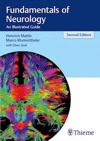 Fundamentals of Neurology**Thieme/Heinrich Mattle/9783131364524**