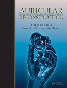 Auricular Reconstruction**Thieme/Francoise Firmin/9781626236844**