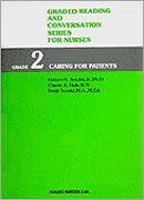 GRADE 2 Caring for Patients**医学書院/Hubert H. Setzler・Cherie A. Hale・Denji Suzuki/9784260349727**