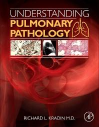 Understanding Pulmonary Pathology**9780128013045/Academic P/Richard L./978-0-12-801304-5**