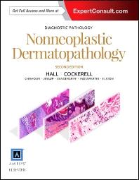 Diagnostic Pathology Nonneoplastic Dermatopathology**Amirsys/Elsevier/Brian J.Hall/9780323377133**