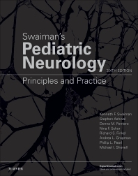 Swaiman's Pediatric Neurology**Elsevier/Kenneth F.Swaiman/9780323371018**