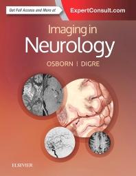 Imaging in Neurology**9780323447812/Elsevier/Anne G.Osb/978-0-323-44781-2**