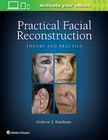 Practical Facial Reconstruction**Wolters Kluwer/Andrew J.Kaufman/9781496300942**