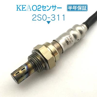 KEA O2センサー 2S0-311 ( モコ MG21S 22690-4A0A2  )