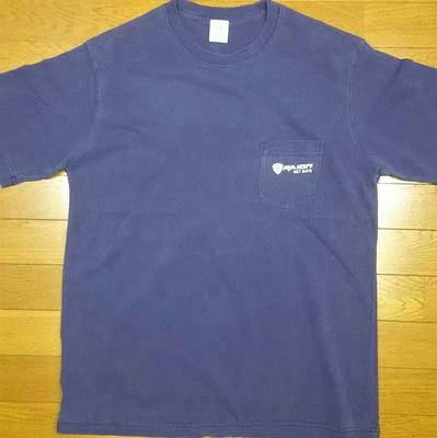 Tシャツ 3