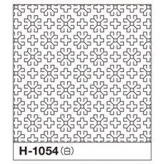 H-1054 マーガレット