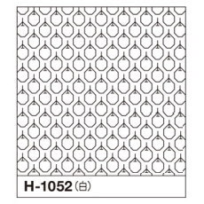 H-1052 りんご