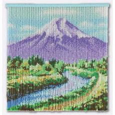 S139 富士山展望 スキルスクリーン