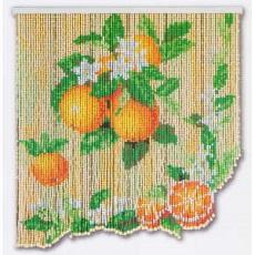 S138 オレンジ スキルスクリーン