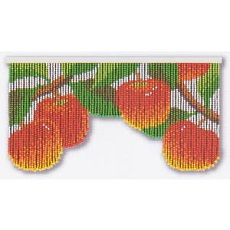 S24 リンゴ スキルスクリーン
