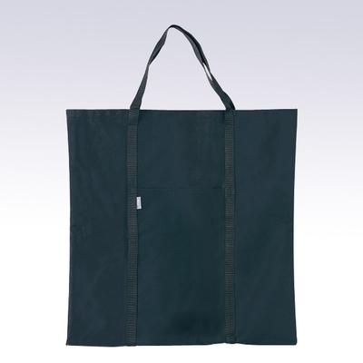 58-127 クロバー 咲きおりバッグ 40cm用