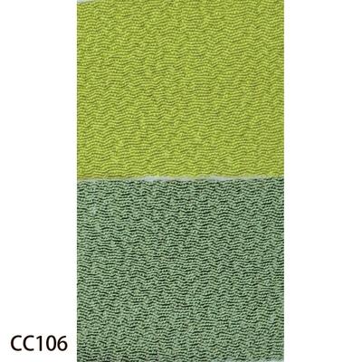 CC106 オリムパス 一越ちりめんカット布 2.5cm角 無地