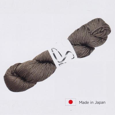 NASKA Silk65 1カセ(65g)入り
