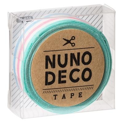 11-855 KAWAGUCHI ヌノデコテープ かみふうせん