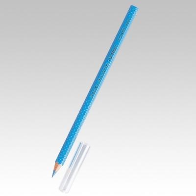 24-062 クロバー チャコペル 水溶性 ブルー