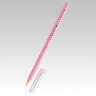 24-063 クロバー チャコペル 水溶性 ピンク