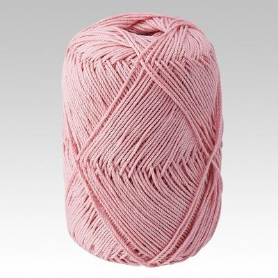 58-141 クロバー 咲きおり用たて糸(細) ピンク