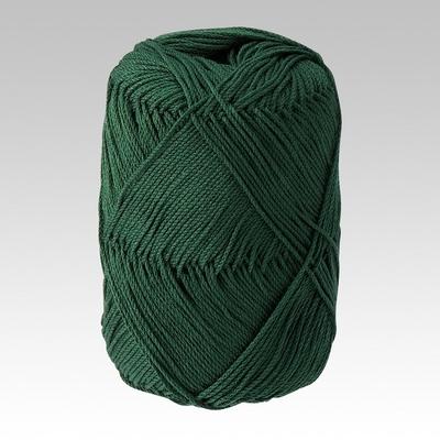 58-143 クロバー 咲きおり用たて糸(細) グリーン
