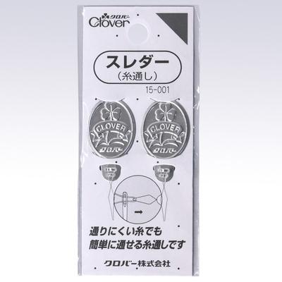 15-001 クロバー スレダー