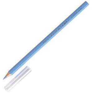 チャコペル 水溶性 ブルー 24-062